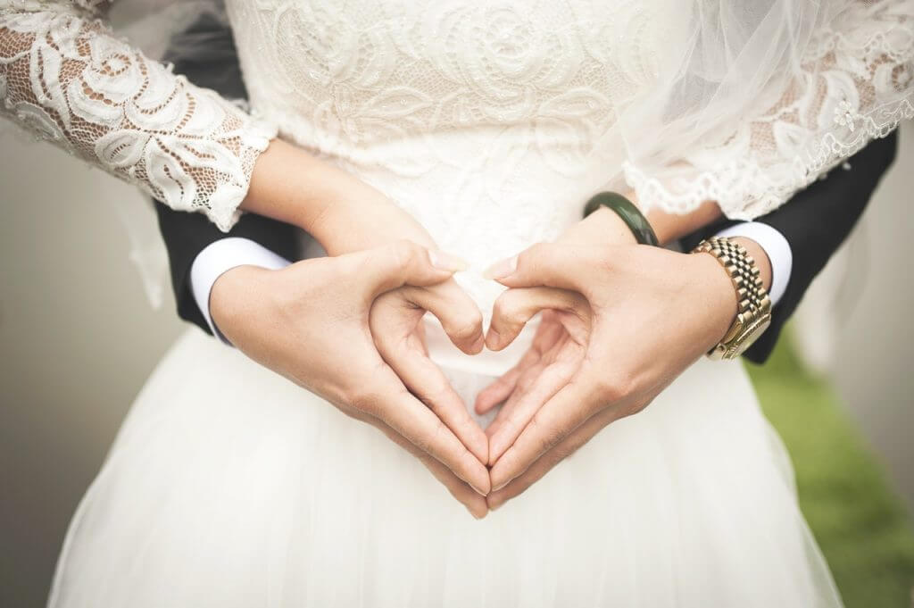 Finance Marriage Tips family budget