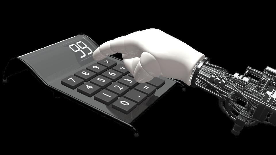 Automatic Savings plan