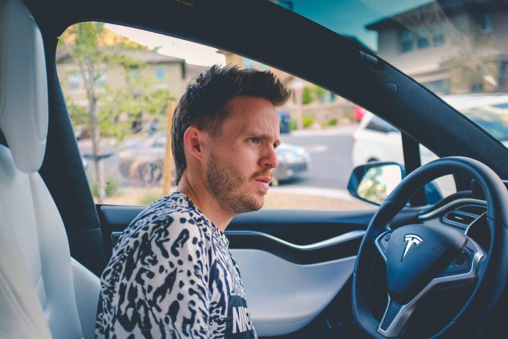 Practical driving exam questions FAQ